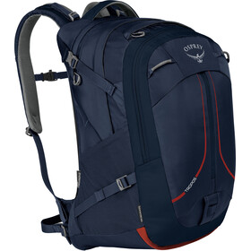 Osprey Tropos 32 Backpack cardinal blue